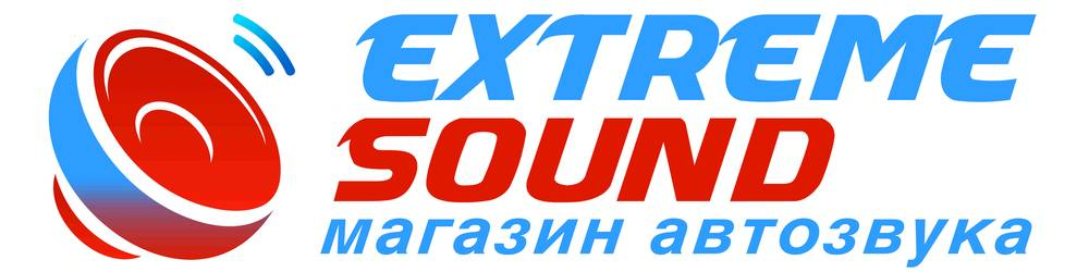 Extremesound