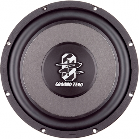 GROUND ZERO GZTW 30TX