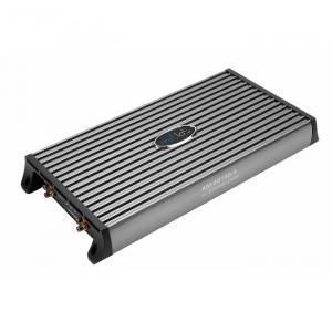 MDLab AM-SQ150.4