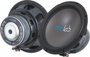 MDLab SW-B10F