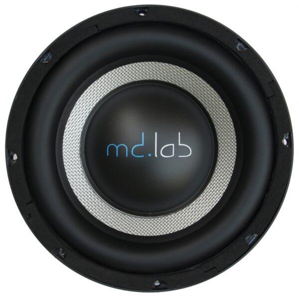 MDLab SW-C10