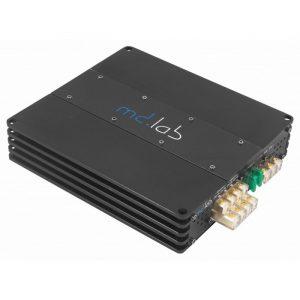 MDLab AM-80.4DSP