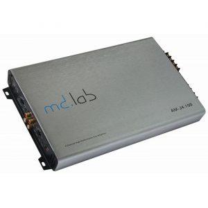 MDLab AM-J4.100