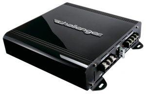 Challenger PCH-400.2