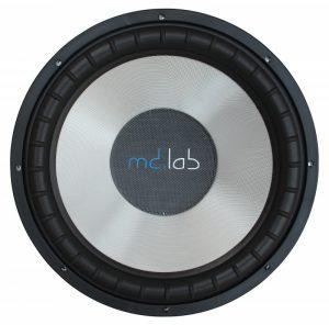 MDLab SW-A15