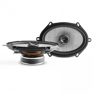Focal Access 570-AC