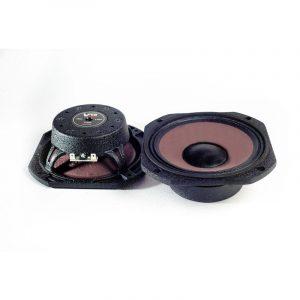 VLG Audio V165N