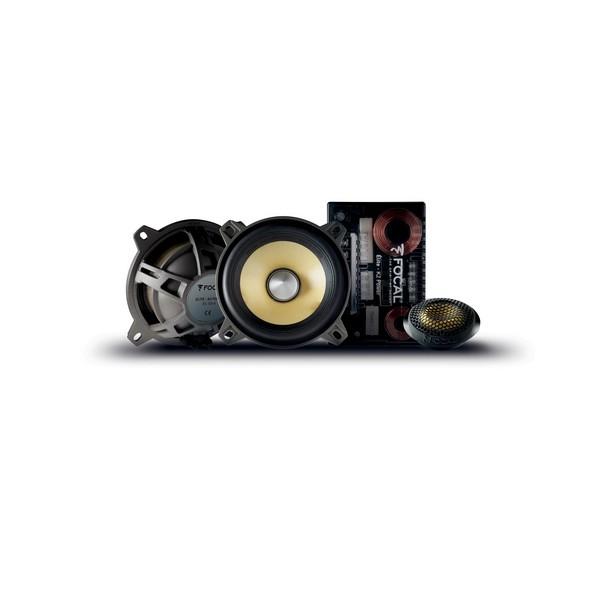 Focal K2 Power New ES 100 K