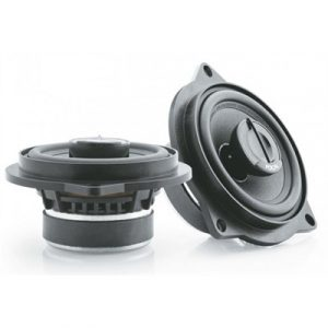 Focal Integration ISS 130