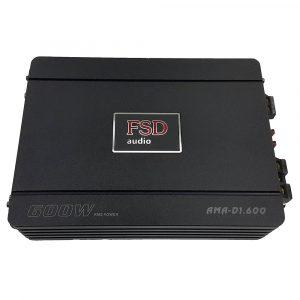 FSD audio MINI AMA D 1.600
