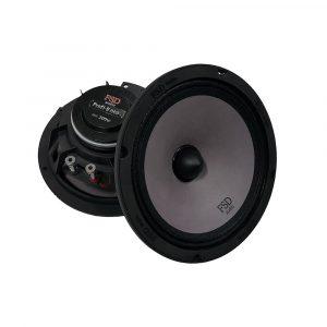FSD audio PROFI 8 NEO