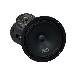 FSD audio Standart 165 C