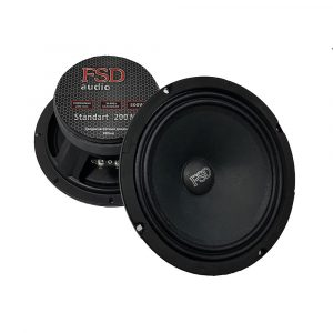FSD audio Standart 200 M
