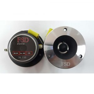 FSD audio TW-T 105