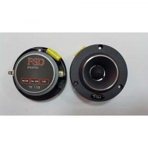 FSD audio TW-T 108