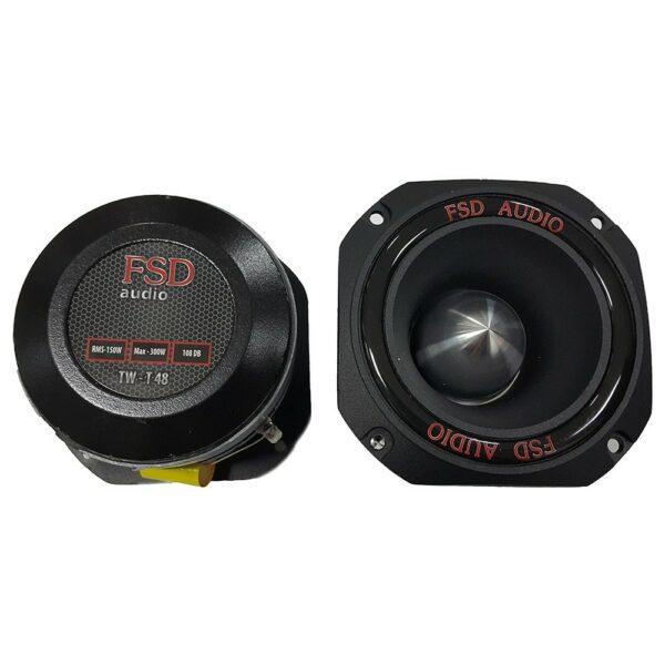 FSD audio TW-T 48