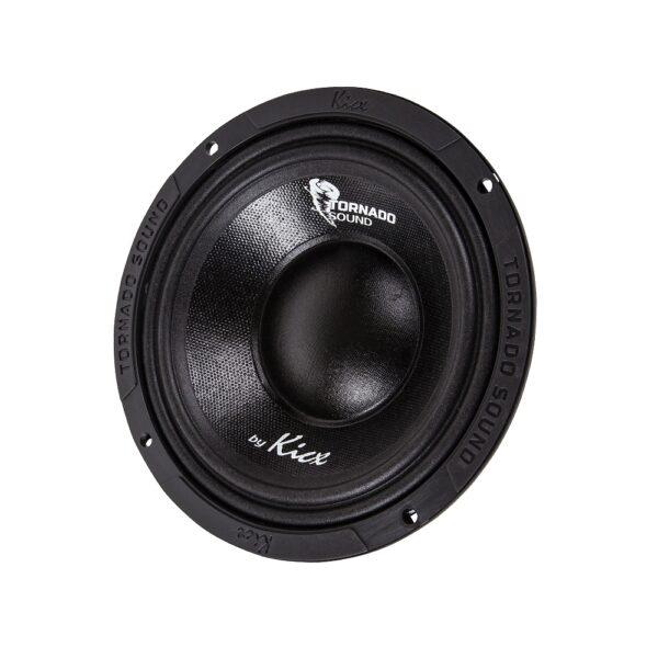 Tornado Sound 6.5BP (8 Ohm)