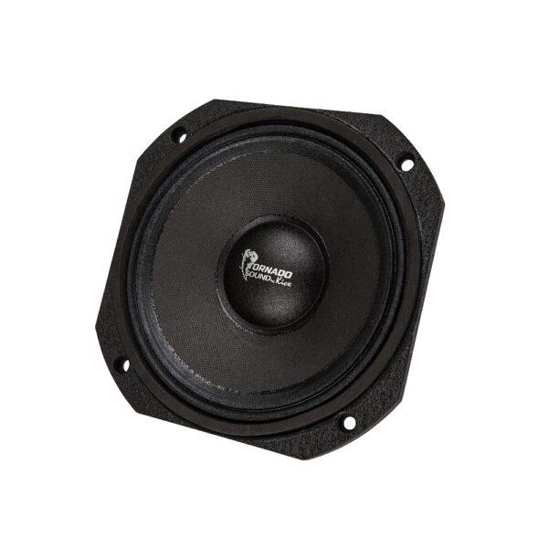 Tornado Sound 6.5EN  (8 Ohm)
