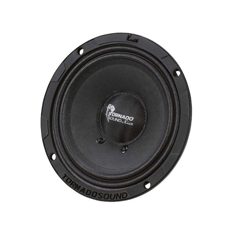 Tornado Sound 6.5М