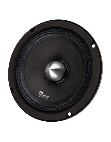 Tornado Sound 6.5PN (8 Ohm)
