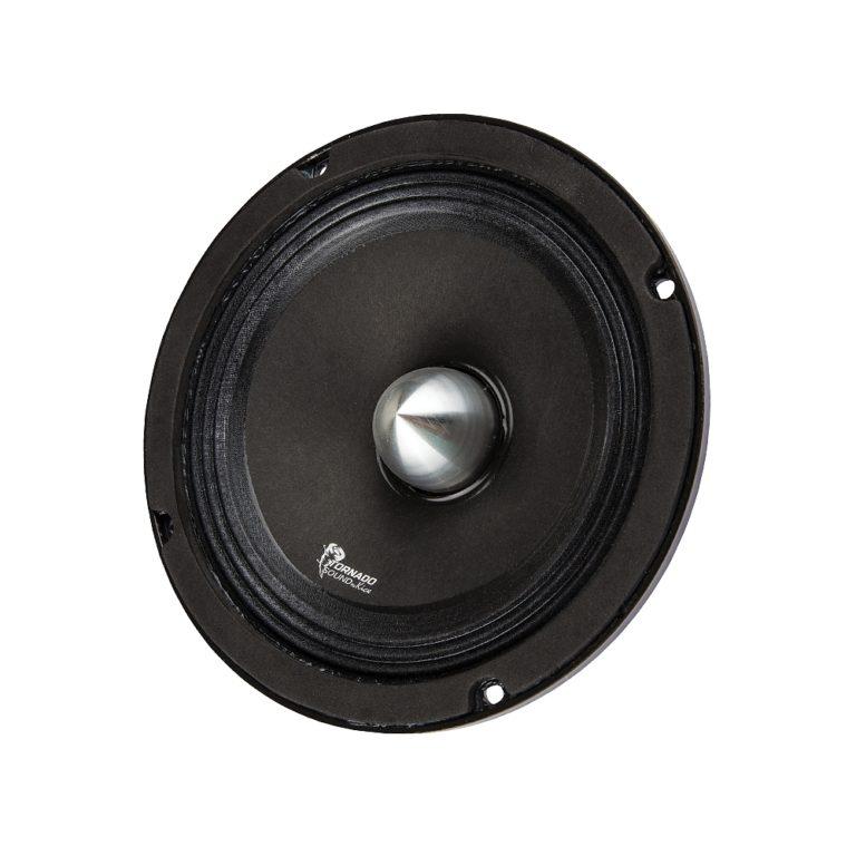 Tornado Sound 6.5XAV (8 Ohm)