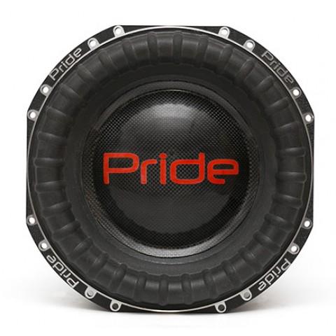 Сабвуфер Pride  ST10