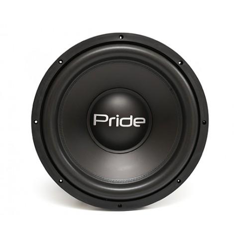 Сабвуфер Pride MT 15