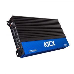 Kicx AP 4.80AB