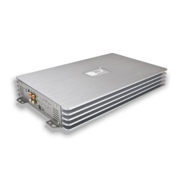 Kicx QS-1.1600