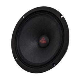 Gorilla Bass GB-8N (4 Ohm)