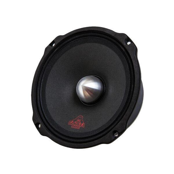 Kicx Gorilla Bass MID M1