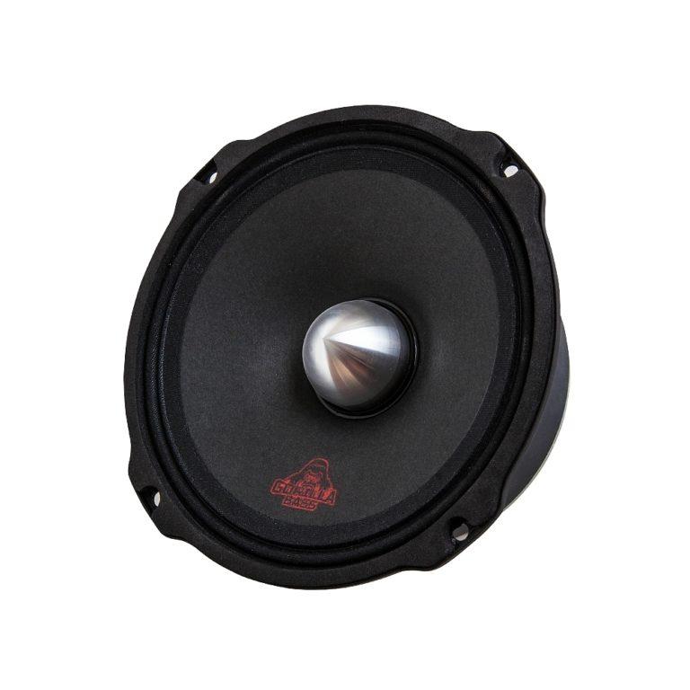 Gorilla Bass MID M1