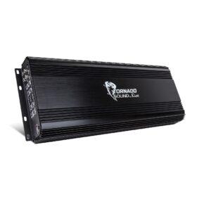 Tornado Sound 150.4