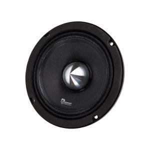 Kicx Tornado Sound Z-650
