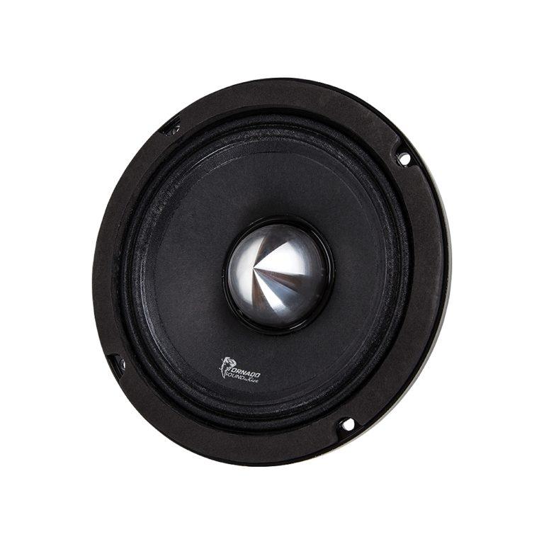 Tornado Sound Z-650