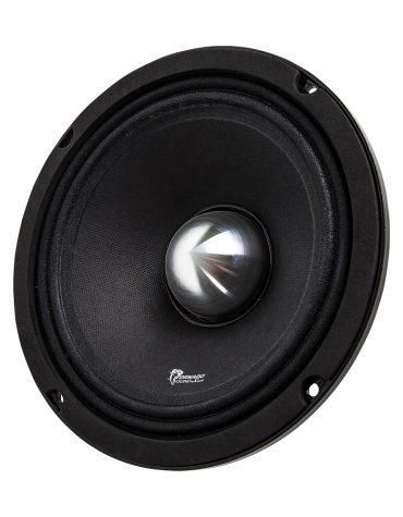 Tornado Sound Z-850