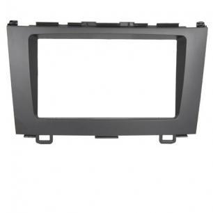 Рамка Honda CRV 07-11 2din