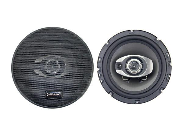 Коаксиальная акустика SWAT SP-B6