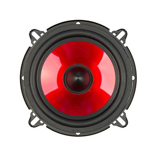 Компонентная акустическая система URAL (Урал) AS-C1327K