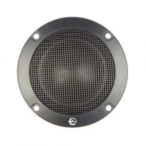 Среднечастотная акустическая система URAL (Урал) AS-W50M