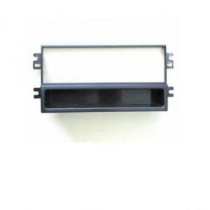 Рамка KIA Spectra 01+, Sephia 2, Shuma 2, 1din