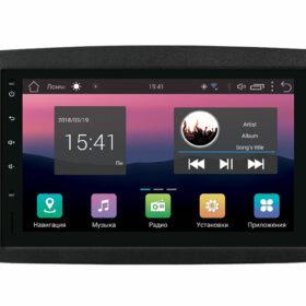 LADA Granta Android 7 SWAT 89-1201
