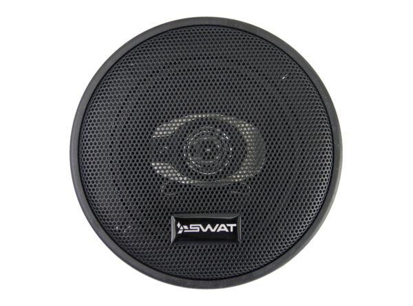 Коаксиальная акустика SWAT SP-B4