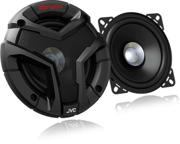 Акустическая система  JVC CS-V418