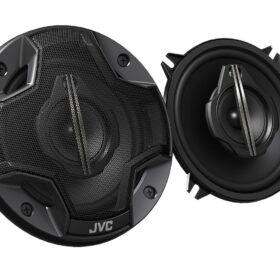 Акустика JVC CS-HX539