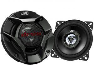 Акустика JVC CS-DR420
