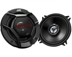Акустика JVC CS-DR520