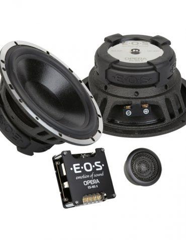 Акустическая система E.O.S. Opera ES-165 II