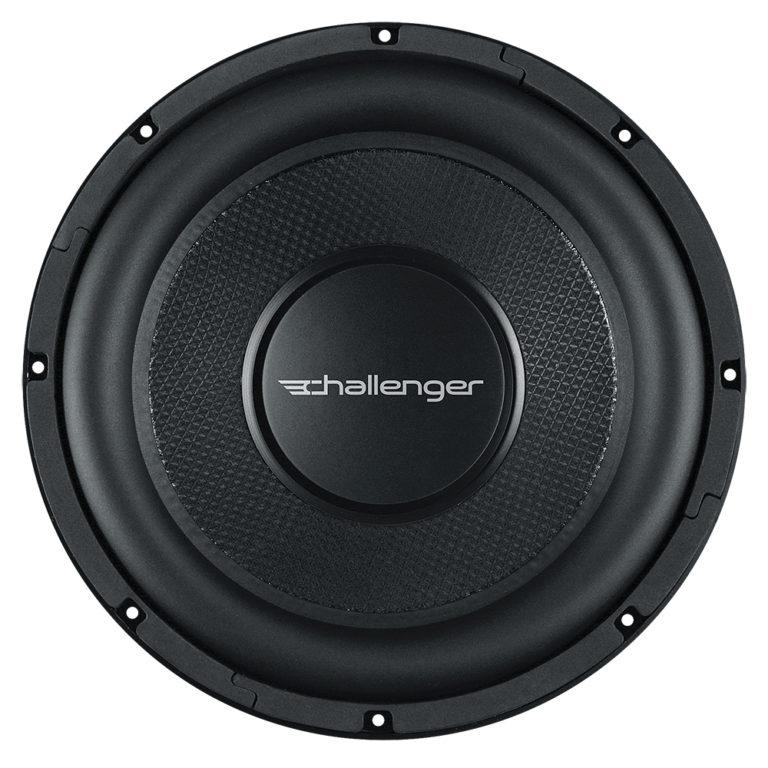 Сабвуфер Challenger PRO-Line PRO 12WB