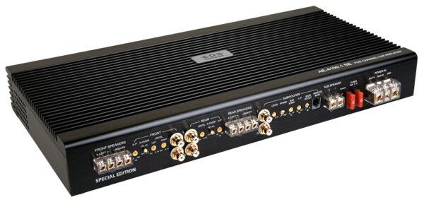 Усилитель E.O.S. AE-4100.1 SE